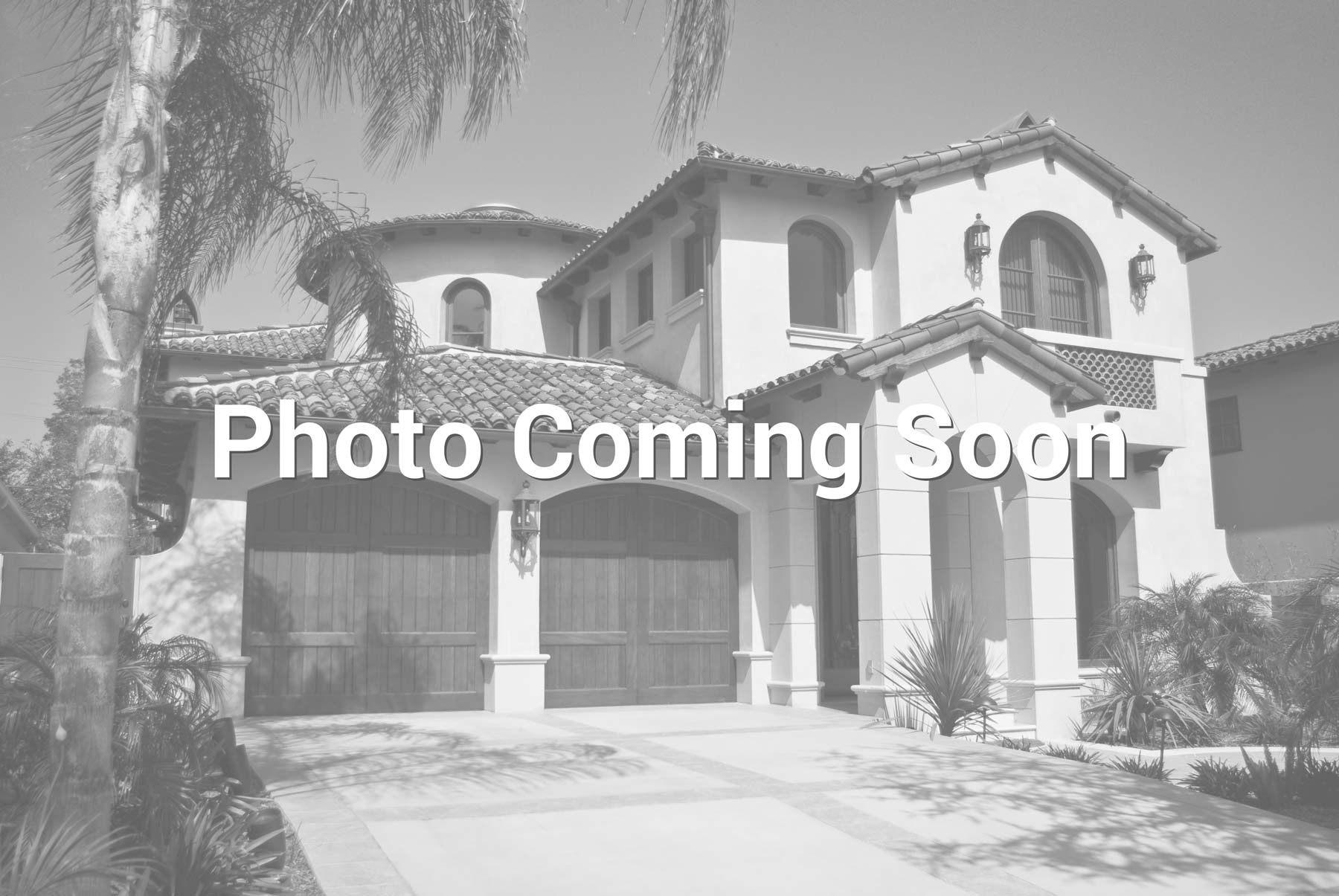 $50,000 - 3Br/2Ba -  for Sale in Rialto