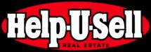 Help-U-Sell Tri-County