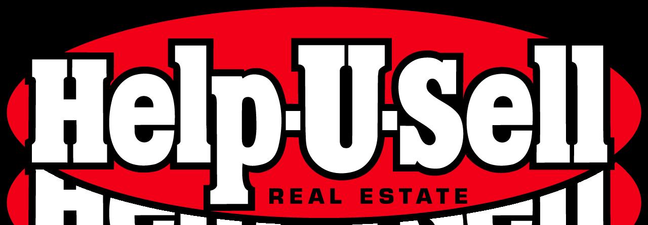 Help-U-Sell Tri-County Logo