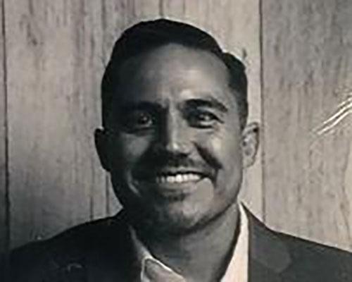 Photo of Richard Gomez